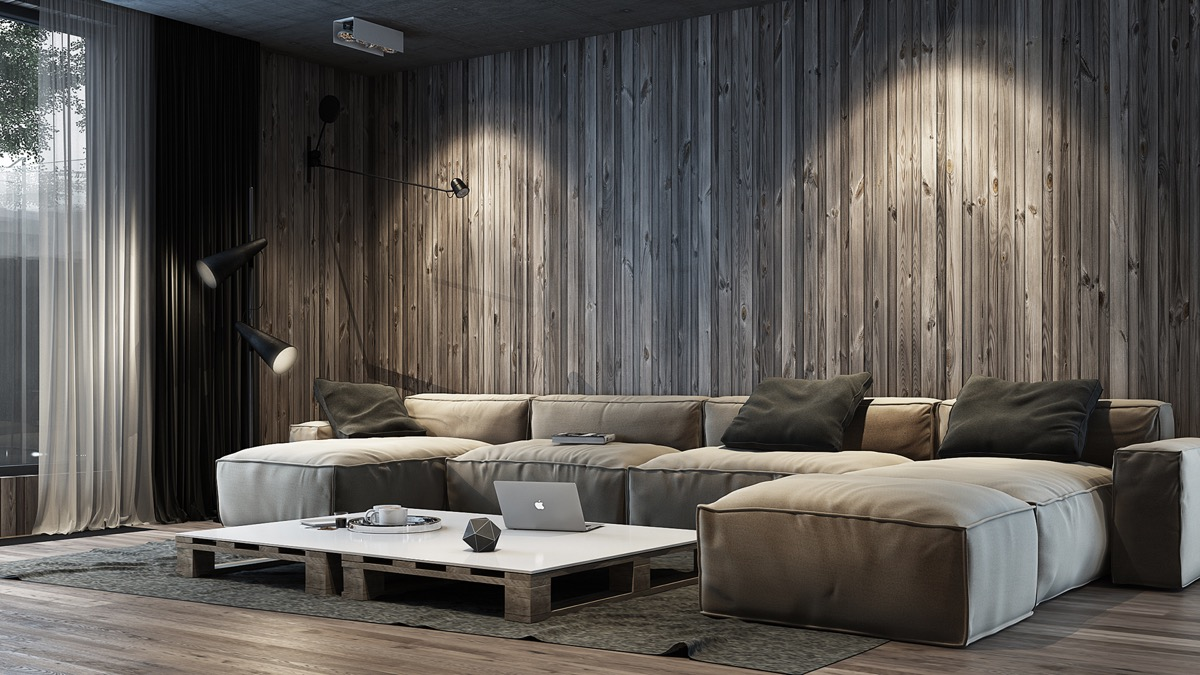 vertical-wood-wall-panels