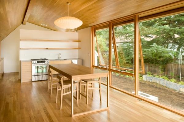 Medienos dažymas vidaus darbams, Wood painting for indoor use
