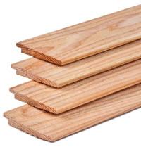 Termo mediena