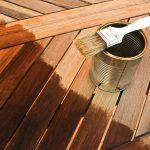 Medienos impregnavimas, wood impregnation